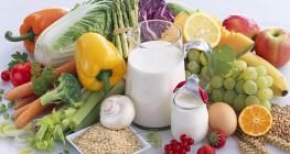 fruits_vegetables_grain_dairy