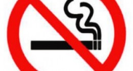no-smoking_0