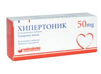 hipertonik_bg_50mg