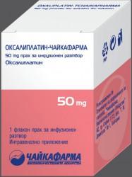 Oxaliplatin_3d
