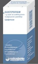Bacteripim_3d
