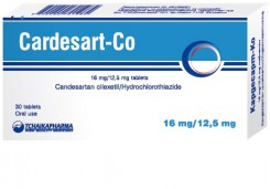 cardesart-co