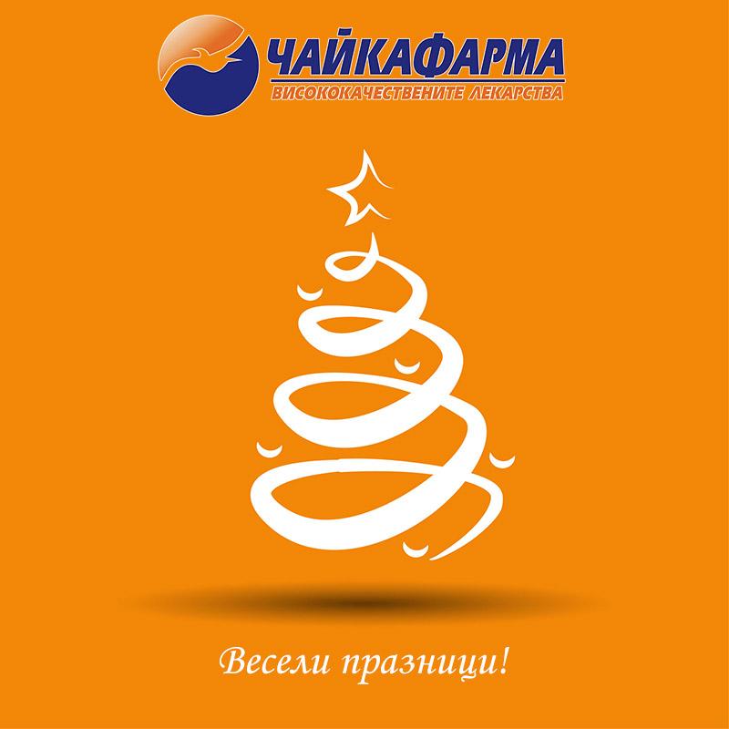 tch_kartichka_bg