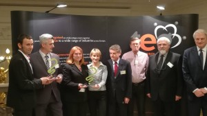 tch-award-budapest